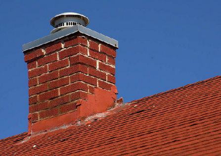 Why You Need To Get A Chimney Sweep Virginia Beach