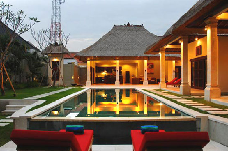 How To Buy A House In Bali