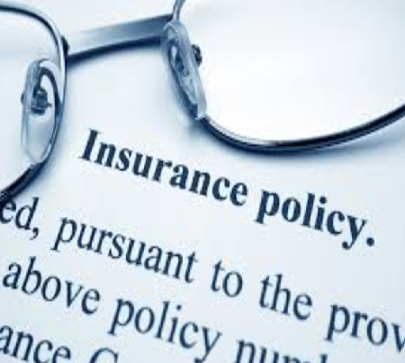 Common Medical Insurance myths busted