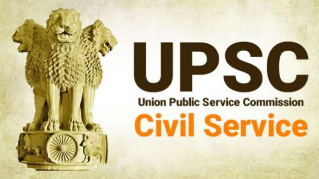 How to make notes of current affairs for UPSC preparation?
